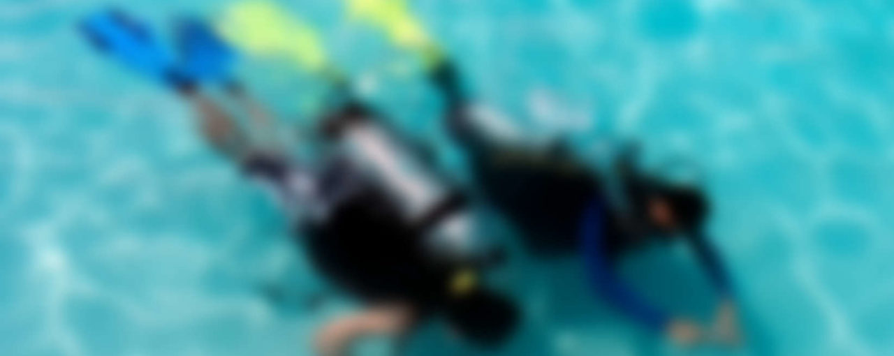 How Can You Tell If Scuba is Your Thing?